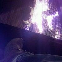 Photo taken at McMenamins Roseburg Station Pub & Brewery by Brett W. on 12/9/2012