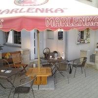 Photo taken at Točený Nášup by Jirka M. on 7/28/2013