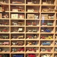8/2/2013에 Jane C.님이 Spielzeugmuseum에서 찍은 사진