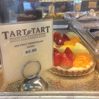 Photo taken at Tart to Tart / Mexican Grill by Vera U. on 7/17/2017