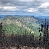 Photo taken at Robert Louis Stevenson State Park by Vera U. on 4/29/2018