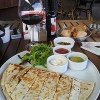 11/28/2012 tarihinde Nurgün A.ziyaretçi tarafından Big Chefs'de çekilen fotoğraf