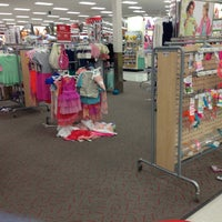 Photo taken at Target by Sophia Z. on 3/25/2013