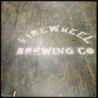 Photo taken at Backcountry Brewery Rowlett by Sherry F. on 6/8/2013