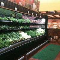 Photo taken at Walmart Libramiento Norte by Bárbara V. on 1/31/2013