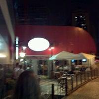 Foto tirada no(a) Mercado 153 por Rubens M. em 11/9/2012