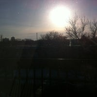 Photo taken at Watch The Sky by Danielle P. on 3/30/2013