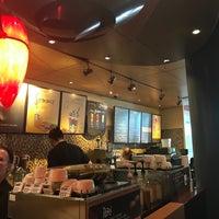 Photo taken at Starbucks by Tara S. on 6/19/2017