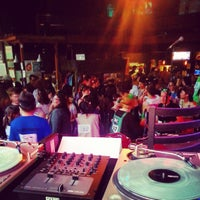 Photo taken at Nectar by Ed O. on 6/21/2013