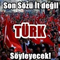 Photo taken at Yenigün by Ziya Y. on 4/6/2013