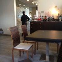 Photo taken at Restaurante El Pecat by Manuel M. on 3/6/2013