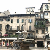 Photo taken at Caffe Filippini by Markus on 5/28/2018