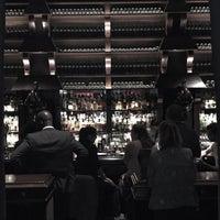Foto tirada no(a) The NoMad Bar por Markus em 8/4/2017