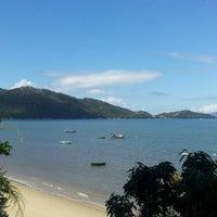 3/29/2013에 Priscila J.님이 Areia Branca Residencial에서 찍은 사진