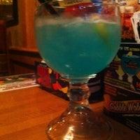 Photo taken at Applebee's Neighborhood Grill & Bar by Noor S. on 10/19/2012