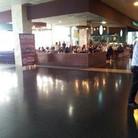 Photo taken at Starbucks Coffee by Sergio H. on 12/9/2012