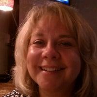 Photo taken at Splash American Grill by Deborah S. on 9/26/2012