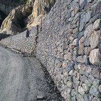 Photo taken at Maccaferri de Bolivia Ltda. by Rodrigo B. on 5/9/2014