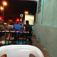 Photo taken at Bestari Maju Restaurant 24H by Alarmist W. on 9/8/2013