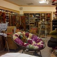 Photo taken at Sears by Rafael N. on 9/15/2012