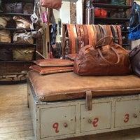 Foto scattata a Raw Materials - The home store da Marcel H. il 2/12/2013