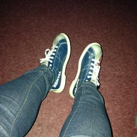 Photo taken at Prime Time Bowling by Vaina C. on 3/10/2013