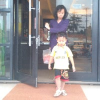 Photo taken at Holland Bakery by Hendrianto S. on 11/23/2013