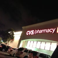 Photo taken at CVS / Pharmacy by Rejane L. on 4/11/2013