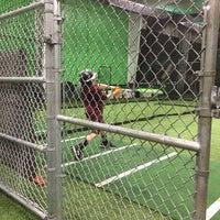 Photo taken at Tjo Sports by Hugh M. on 10/24/2016