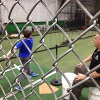 Photo taken at Tjo Sports by Hugh M. on 11/4/2014