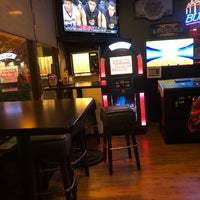 Photo taken at Dulanys Pub and Grille by Steve S. on 11/11/2017