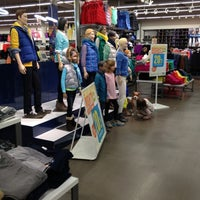 Photo taken at Old Navy by Joanne W. on 10/19/2012