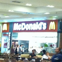 Photo taken at McDonald's by Danni S. on 10/11/2012