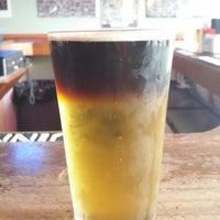 Photo taken at Iampieri's Bar & Westway Liquors by Trish G. on 5/10/2014