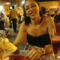 Photo taken at Bebelu Sanduíches by Marcia M. on 11/5/2012