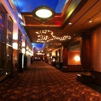 ... Photo taken at AMC Loews Boston Common 19 by King B. on 11/28 ...