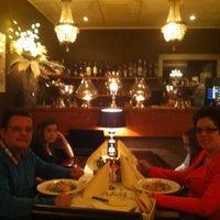 Photo taken at Veluws Eethuis Wissel by Bert-Jan H. on 12/9/2012