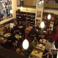 Photo taken at Anteo Spazio Cinema by Stacciaburatta on 11/10/2012
