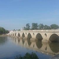 4/28/2013 tarihinde Mehmet Ö.ziyaretçi tarafından Meriç Nehri'de çekilen fotoğraf