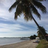 Bahia Salinas Beach Resort Amp