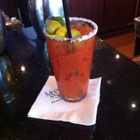 Photo taken at McCormick & Schmick's by Robby R. on 5/12/2013