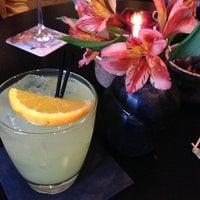 Das Foto wurde bei Empress Lounge von Sheena B. am 2/22/2013 aufgenommen