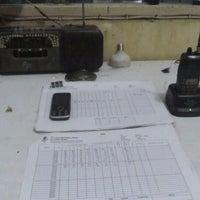 Photo taken at PT.Lajuperdana Indah unit PG.Pakis Baru by Didin prayitno d. on 5/11/2013
