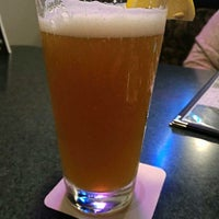 Photo taken at Doofer's Bar & Grill by Josh G. on 9/13/2017