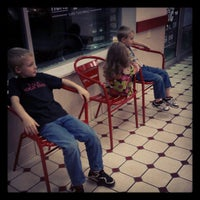 Photo taken at Domino's Pizza by John A. on 10/25/2012