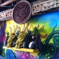 Foto tomada en El Nativo por Alan D. el 12/31/2012