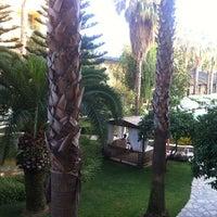 6/30/2013 tarihinde Illania \.ziyaretçi tarafından Meryan Hotel'de çekilen fotoğraf