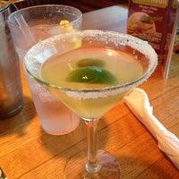 Photo taken at Applebee's Neighborhood Grill & Bar by Kelli J. on 9/6/2013