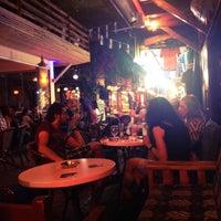 6/6/2013 tarihinde Ebru Ş.ziyaretçi tarafından Kum Saati'de çekilen fotoğraf