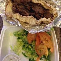 Pita On Vine | Order Food Online | Clorder